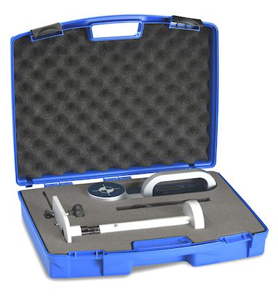 Kit BlueForce Smart
